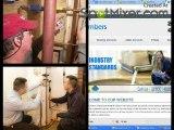 Plumbers & Boiler Repair London