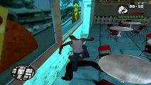 GTA San Andreas E02 (GTA San Anders!)