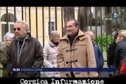 #Corse Manifestation Bastia statut fiscal dérogatoire {miot}