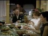 Polja nade - epizoda 4 - Turske Serije