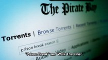 The Pirate Bay - Away from Keyboard Gr subs (1ο μέρος)