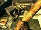 Fallout 3 - 3 - Aventure à Minefield