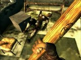 Fallout 3 - 3 - Aventure � Minefield