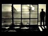 seslikara.com.seslikara sesli chat sesli soshbet canlı Bedirhan Gökçe - Seni sevmek için nekadar sebeb varsa içimde, işte seni sevmemek içinde öyle - YouTube