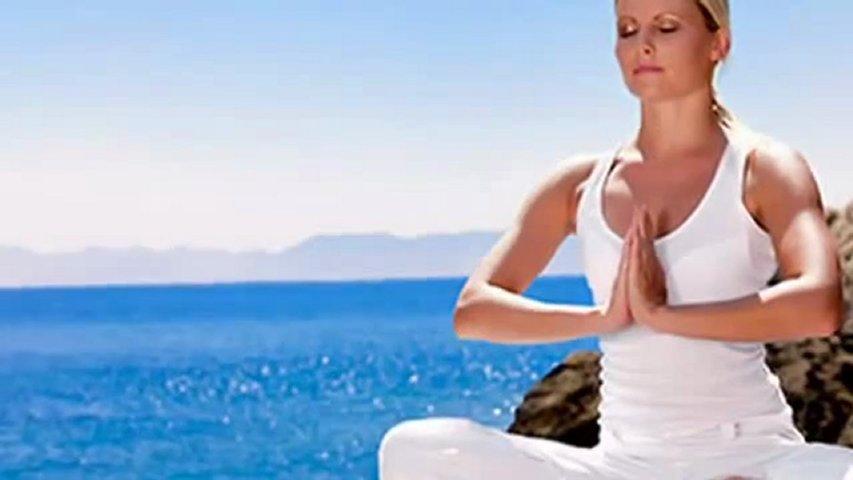 YOGA WORKOUT-Shapeshifter Yoga-yoga for beginners-yoga-yoga for relaxation-Yoga Fat Loss Workout