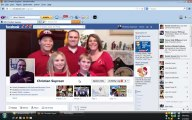 Facebook 101  How To Get Free Leads On Facebook - YouTube
