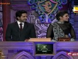 Max Stardust Awards 2013 10th February 2013 Video Watch Online Part10'