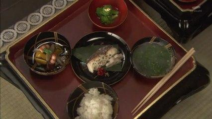 信長的主廚 第5集 Nobunaga no Chef Ep5