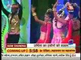 Movie Masala [AajTak News] 10th February 2013 Video Watch Online