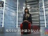 【TV】小兎道場-島崎遥香