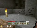 MINECRAFT 360   Lets Play with Subscribers! Episode 3