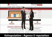 Agence e reputation Créteil : Tél : 09 52 77 26 84 Kelreputation.fr Agence ereputation Creteil.