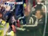 первый гол Торреса за Челси