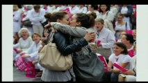 36e congrès du PCF -  Marie-George Buffet sur mariage pour toutes et tous