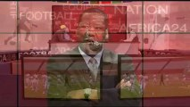 AFRICA24 FOOTBALL CLUB du 10/02/13 - partie 3- CAN 2013: Le Mali termine 3e