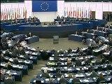 5 février 2013 : Intervention de Catherine Trautmann dans le débat avec François Hollande