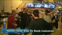 Neşet Abalıoğlu Suvari Ocak Başı Aşkın Bitirdi beni & Leylimley & Atım Arap BY-OZAN-KIYAK-www.bizanadoluyuz.net