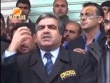 Daxuyaniya pir hêja a Desteya Bilind a Kurd (DBK)  6ê Sibata 2013an  Gelê Kurd em kirin YEK  Berxwedana Serêkaniyê em kirin YEK
