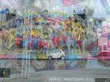 ARRAS PRINTEMPS 2012 N1 SPECIAL MAGIC DANCE FINIT DE MONTER