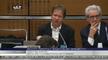 Travaux en commission : Audition de Jean-Marc Jancovici, spécialiste de l'intéraction climat et energétique