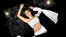 Sexy Veena Malik's Silk Sakkath Maga Hotter Than The Dirty Picture? [HD]