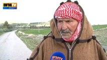 Les campagnes tunisiennes déconnectées des préoccupations politiques - 11/02
