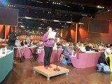 Février 2013-36e congrès-PCF Oise-Statuts-Suspension des droits