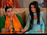 Anamika 11th February 2013 Video Watch Online pt2