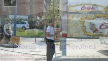 ARRAS PRINTEMPS 2012 N°5 LA FIN DES CONVOITS