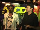 ABCD sequel in the pipeline
