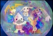 Digimon_s4ep50_205_End_of_the_Line_