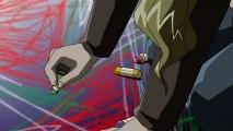 Divergence_EVE_04_Specular_Anime_MX_a3fdaec1_