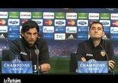 Valence – PSG. Costa: «On a notre carte à jouer»