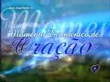 Glória a Deus nas Alturas e a Prece de São Francisco de Assis - ALZIRO ZARUR - RELIGIÃO DE DEUS - ECUMENISMO - LBV - BRASIL