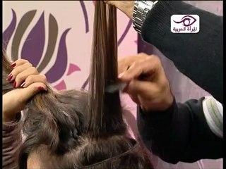 جمالك _عادل - تطويل الشعر