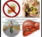 Livatrex Liver and Gallbladder Cleanse Detox Reviews - Does Livatrex Liver and Gallbladder Cleanse Detox Work?