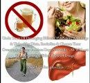 Nature's Sunshine Liver Detox Reviews - Does Nature's Sunshine Liver Detox Work?