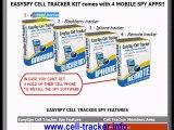 -↓↓SPY↓↓ LG Optimus Slider Spy software app for smart phones