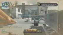 "MW3: NEW MW3 ""TERMINAL"" MOAB! - New DLC (Modern Warfare 3 DLC MOAB Gameplay/Commentary)"
