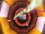 Boster Immunoleader | Antibodies, ELISA Kits, Detection Kits, and More