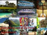 About Andara Tours and Events
