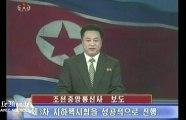 La Corée du Nord annonce avoir réussi un nouvel essai nucléaire