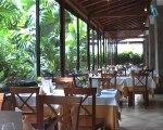 Costa Adeje - Hotel Costa Adeje Gran Hotel (Quehoteles.com)
