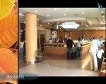 Costa Adeje - Hotel Fañabe Costa Sur (Quehoteles.com)