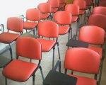 materiais escolares, móveis escolares, carteiras escolares, móveis de ensino, mesas de estudantes, mesas de computador, mesas retangulares, mesas de sala de aula, mobiliário de escritório,