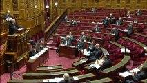 PJL relatif à l'élection des conseillers départementaux des conseillers municipaux