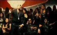 'shera Di Khom' Akshay Kumar Feat. Ludacris ,bollywood Starlari watch - download