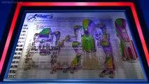 Divergence_EVE_08_Alchemy_Anime_MX_82f59eda_