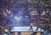 Undertaker vs Mankind Survivor Series 1996 Part 1