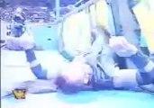 Undertaker vs Mankind Survivor Series 1996 Part 2